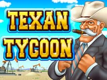 Texan Tycoon